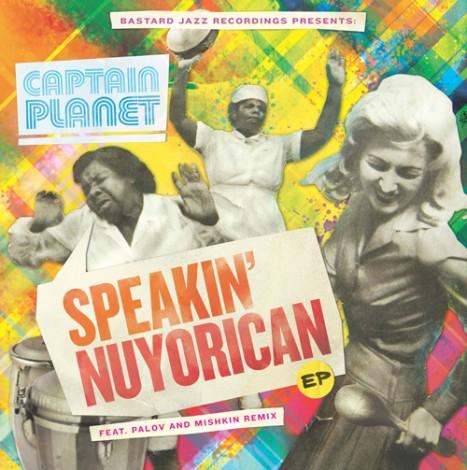 Speakin_Nuyorican-Front