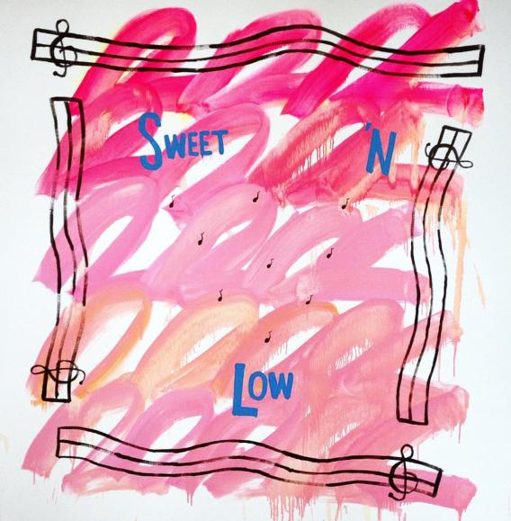 sweetnlow