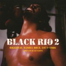 Various-Black_Rio_2_b