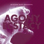 agony_ecstacy-front