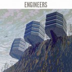 Engineers cover