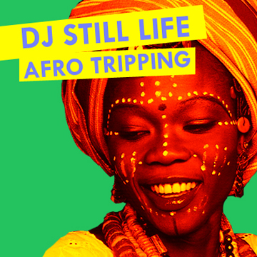 afrotrippincover1