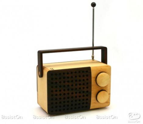 magno_wood_radio