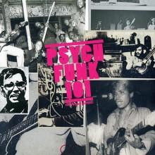 psych-funk-101-a-global-psychedelic-funk-curriculum