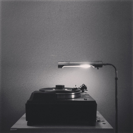 record-player1