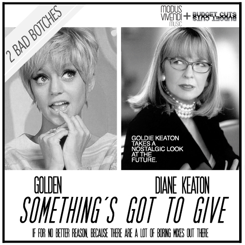somethings-got-to-give-bw-v41