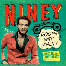 niney-observer-roots-with-quality-cover
